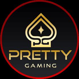 prettygaming