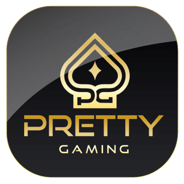 ค่าย Pretty Gaming