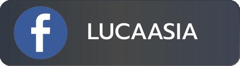 facebooklucaasia