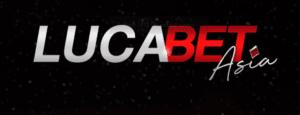 Game Lucabet Asia